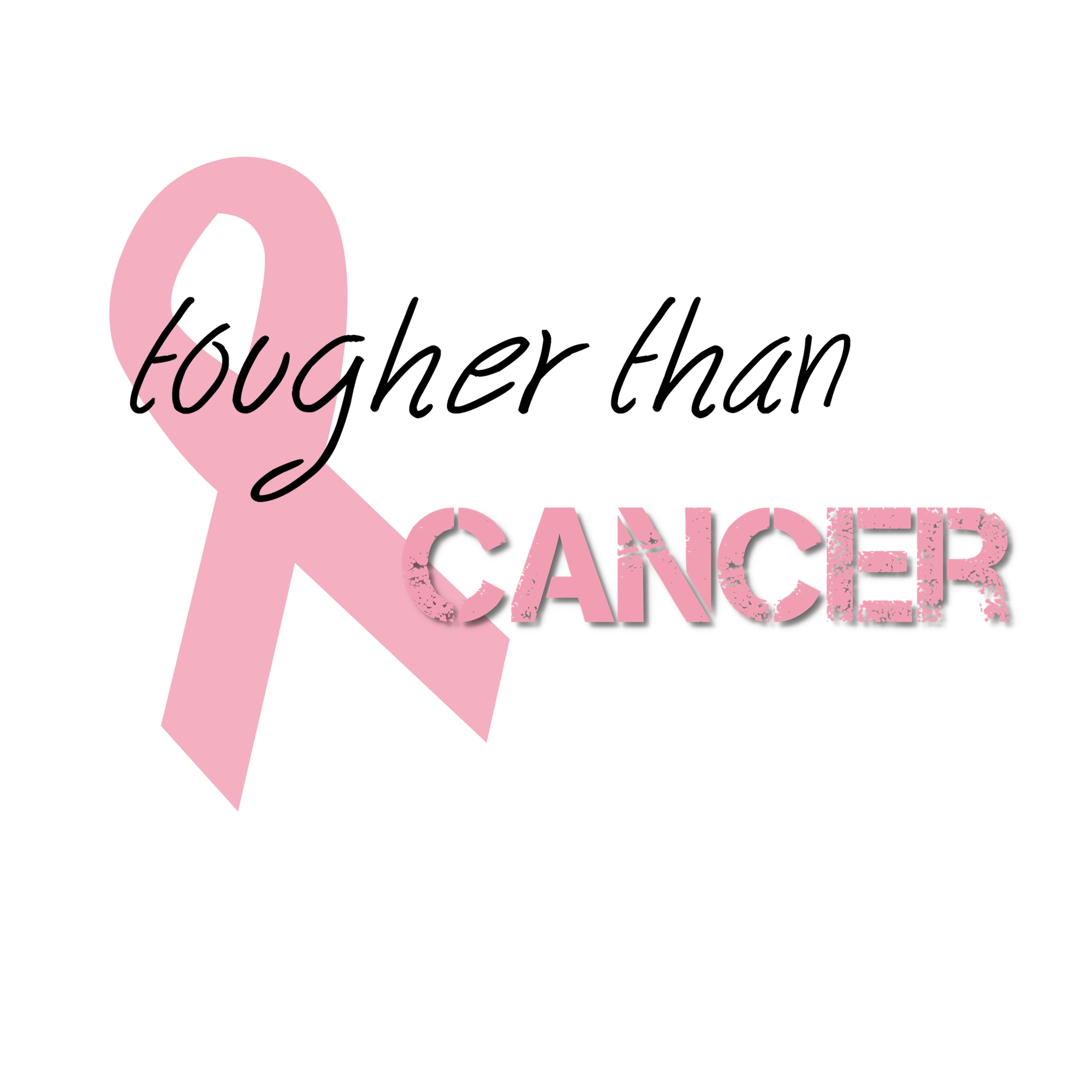 Breast Cancer Awareness Wallpaper 2000x2000