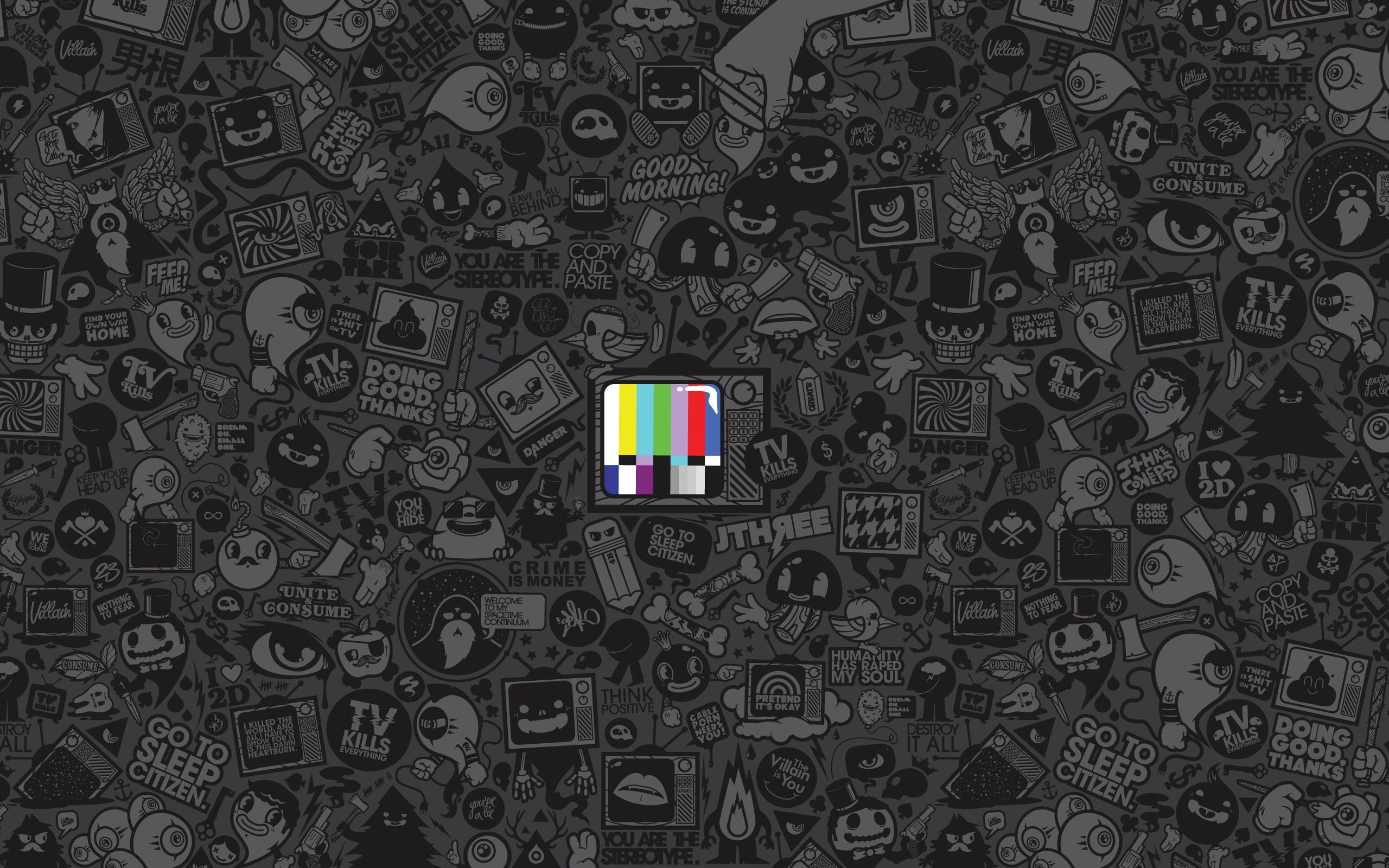 46+] TV Wallpaper Desktop on WallpaperSafari