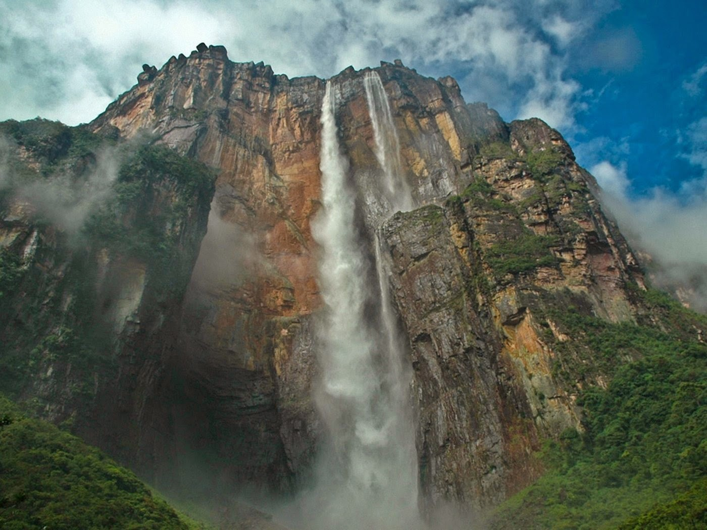 Most Amazing HD Wallpapers - WallpaperSafari - photo#15