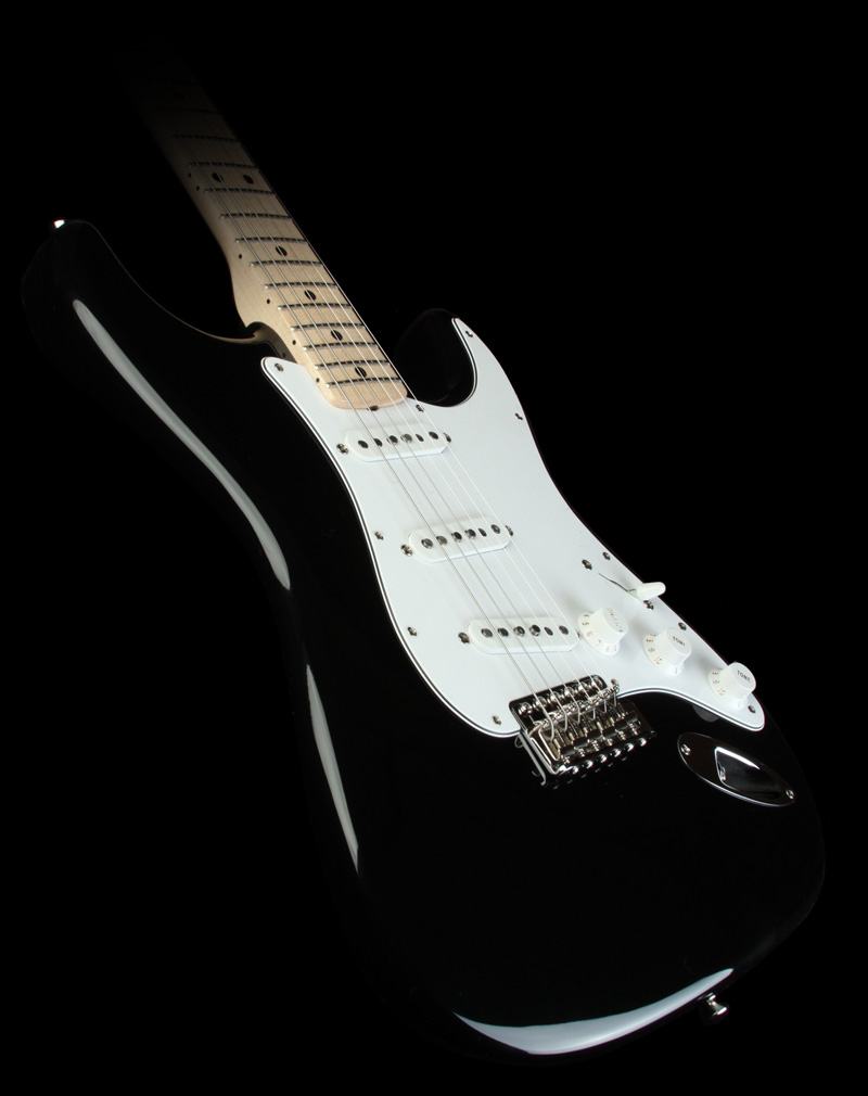 Related Pictures fender guitars black guitar hd wallpaper with 800x1010