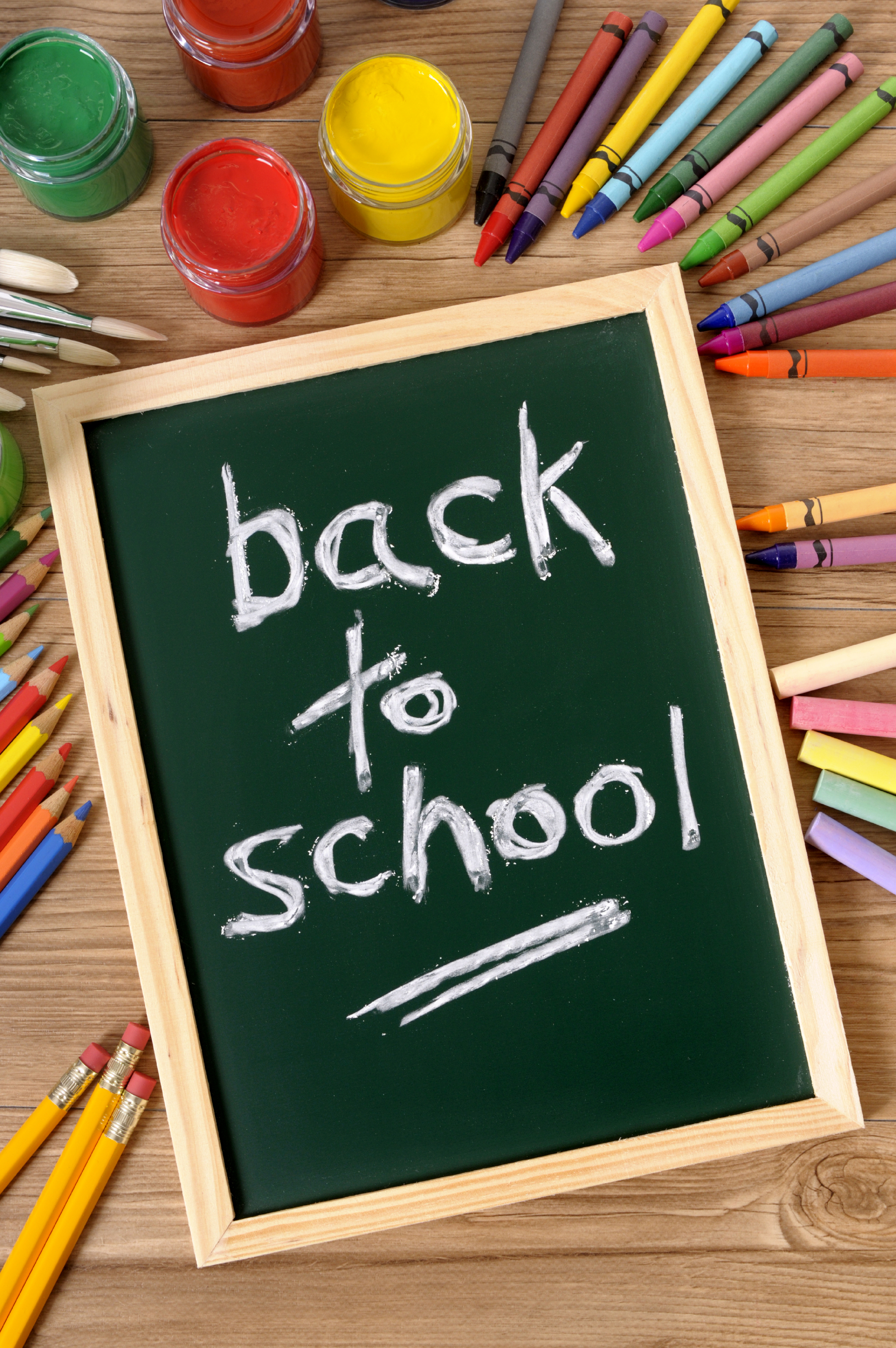 The ABCs of Back to School with FASD 1807x2720