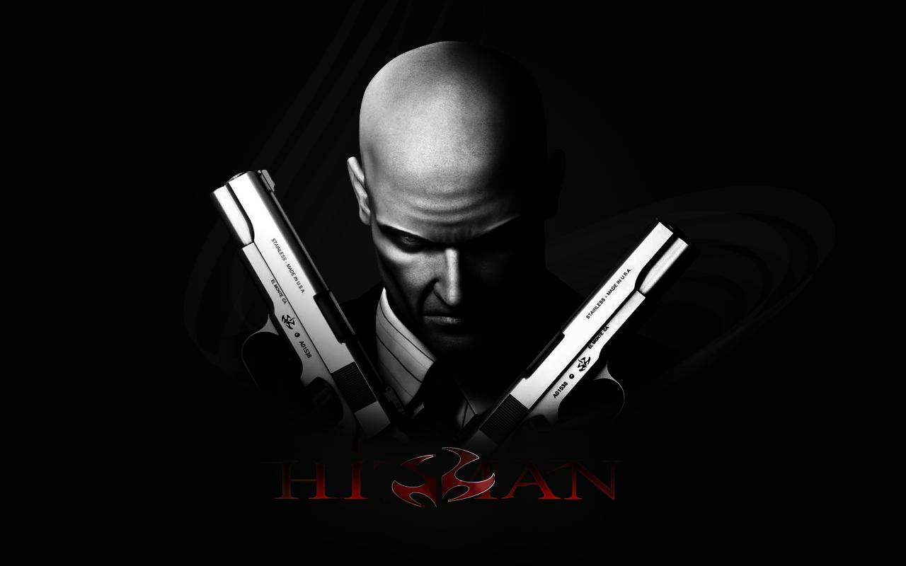 Free Download Hitman5 Page 2 1280x800 For Your Desktop Mobile Tablet Explore 44 Hitman Agent 47 Wallpaper