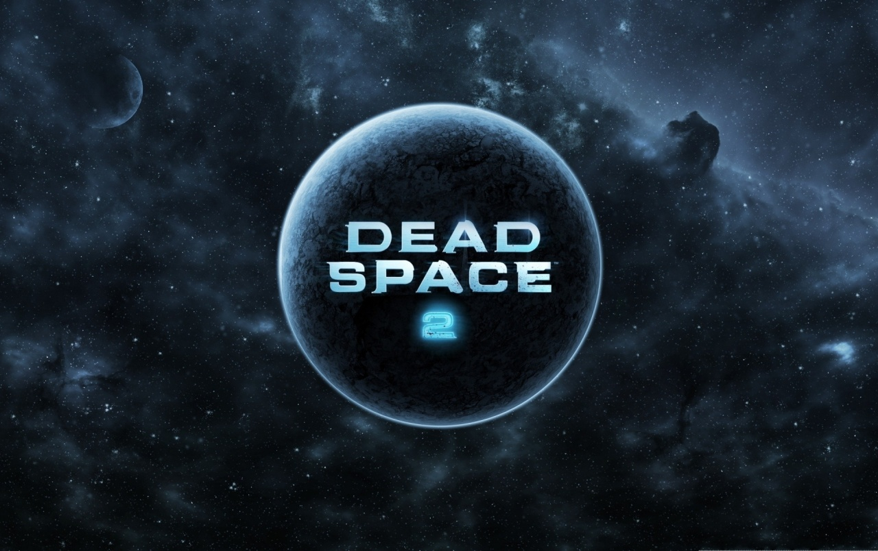Dead Space 2 wallpapers Dead Space 2 stock photos 1280x804