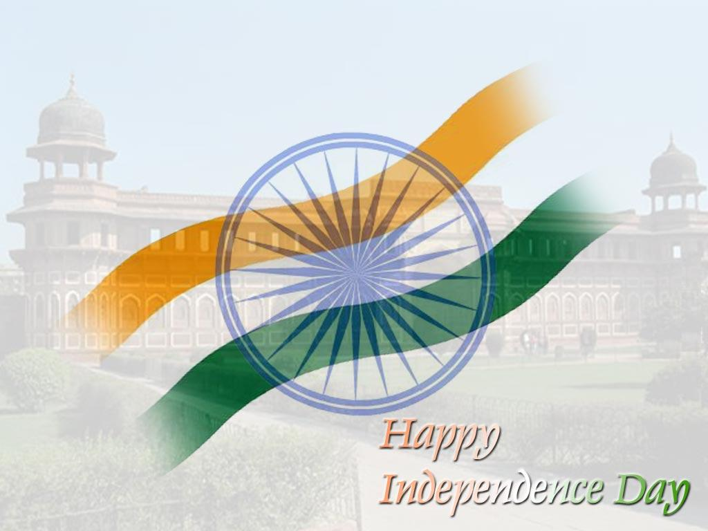 independence of india In 1900, india was part of the british empire but by the end of 1947, india had achieved independence for most of the nineteenth century, india was ruled by the british.