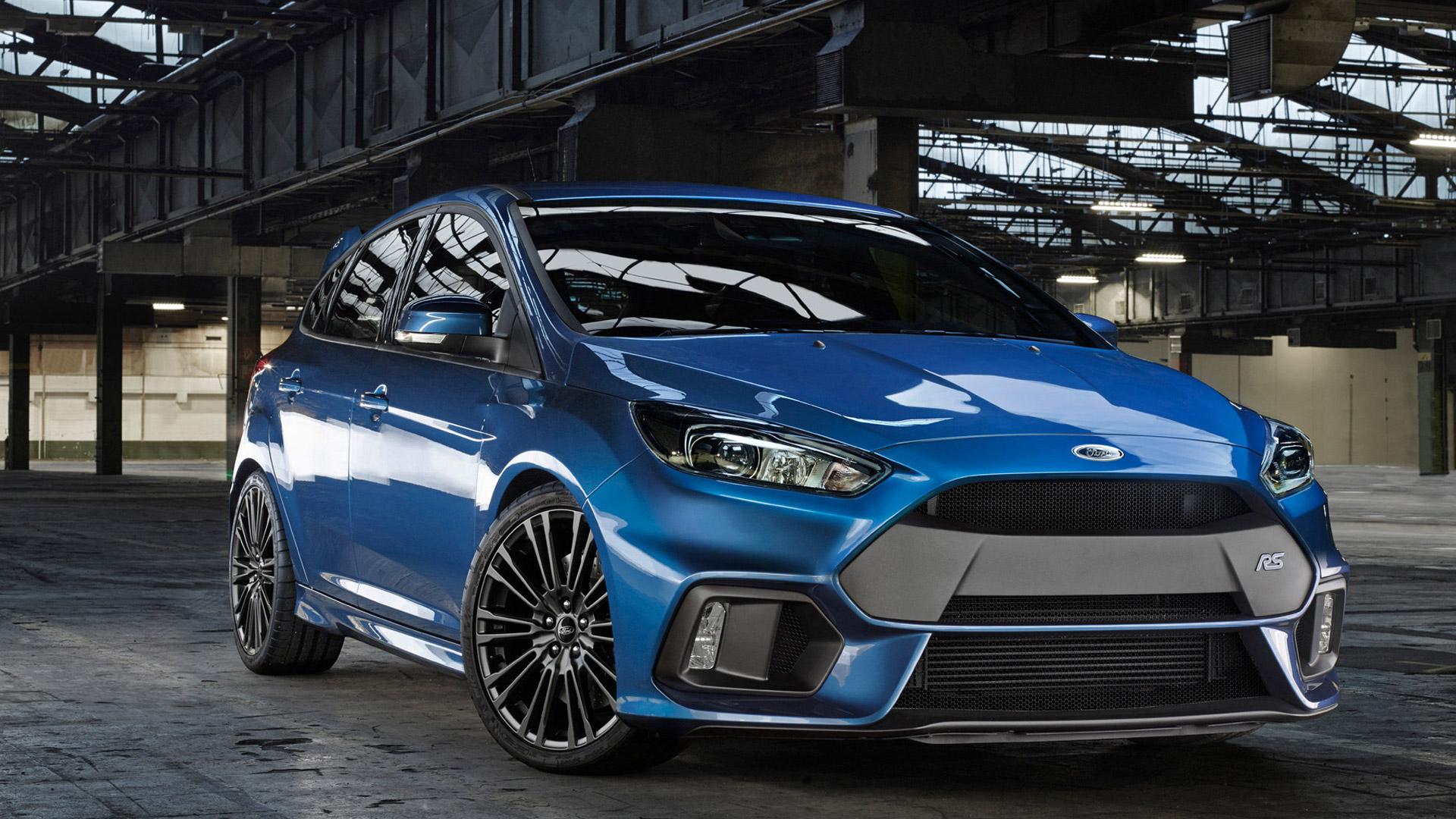 Ford Focus St Specs 0 60 >> [42+] 2016 Ford Focus ST Wallpaper on WallpaperSafari