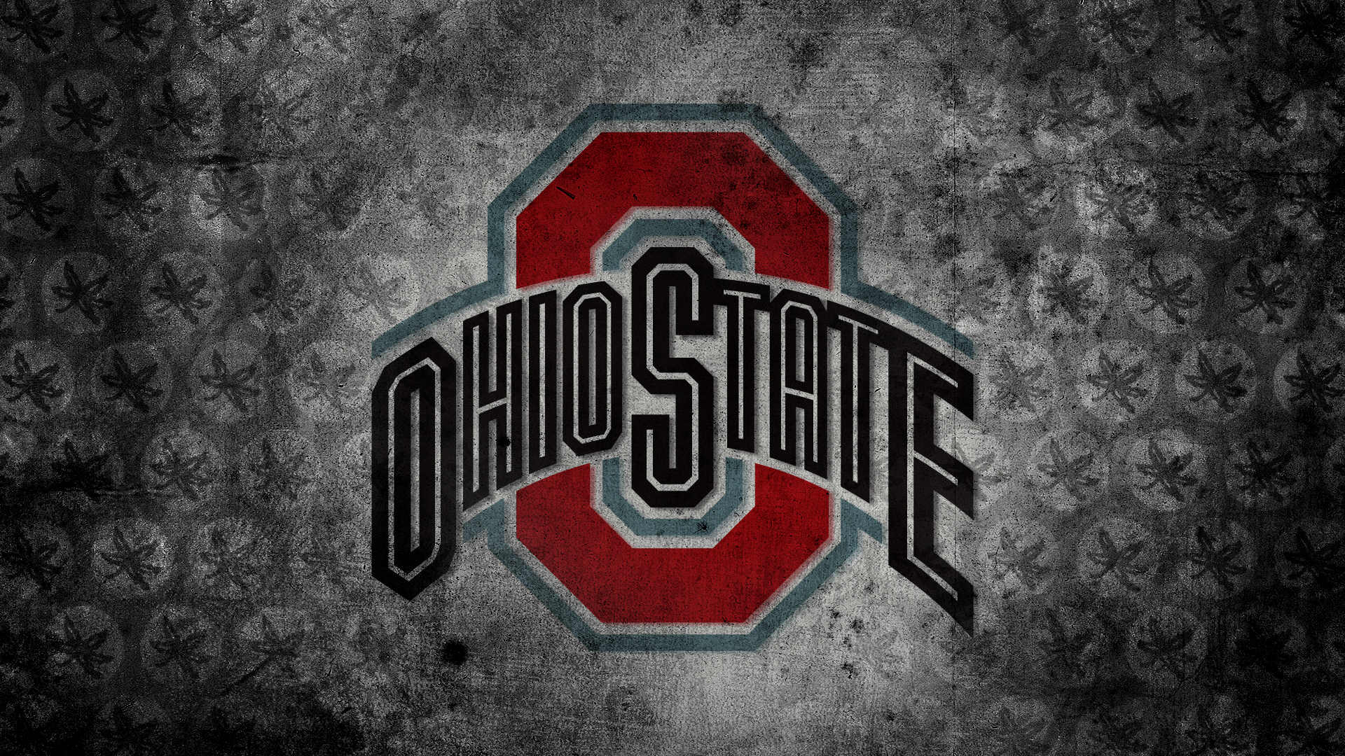 Ohio State Buckeyes Wallpaper Collection | Sports Geekery