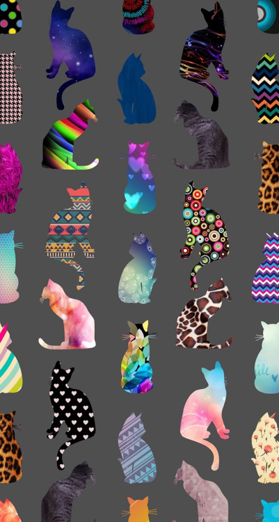 screensavers show notes on tumblr wallpapers trendingspace 401x750