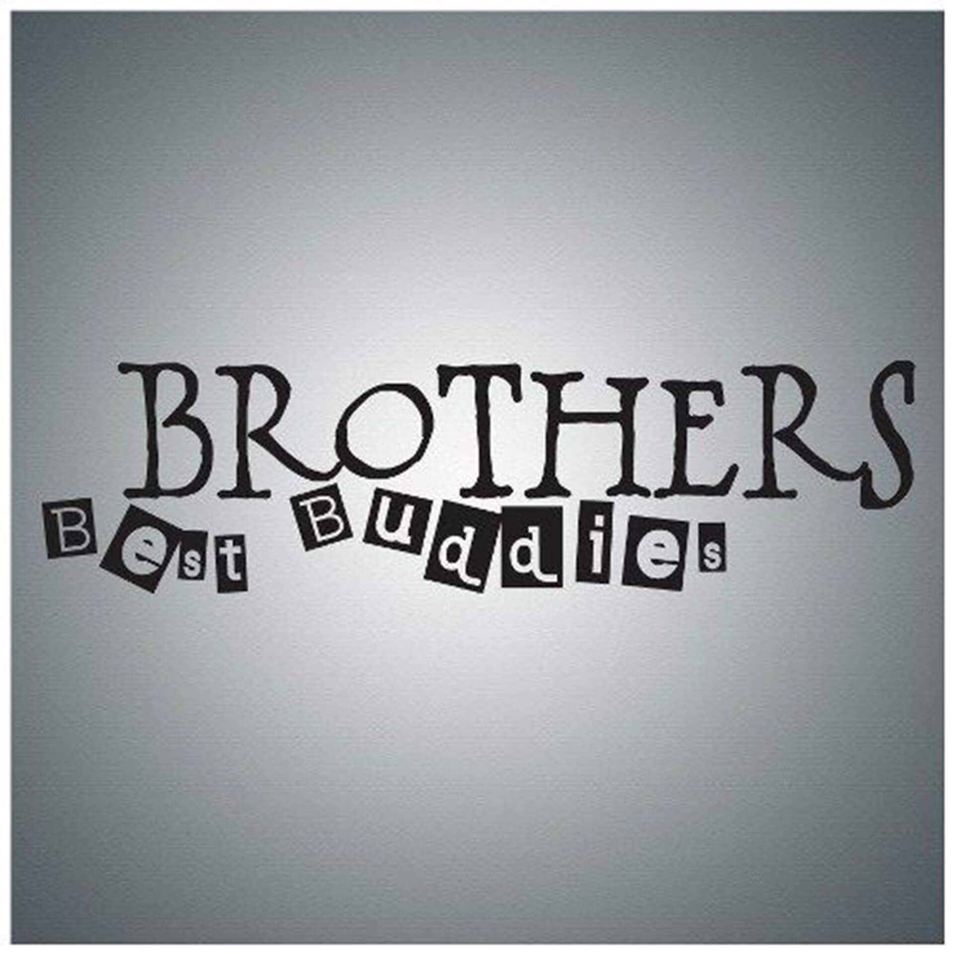 Happy Brothers Day Wishes Greetings Best Buddies Text Image 1920x1920