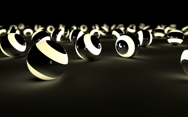 cinema 4d wallpapers 1366x768 - photo #21