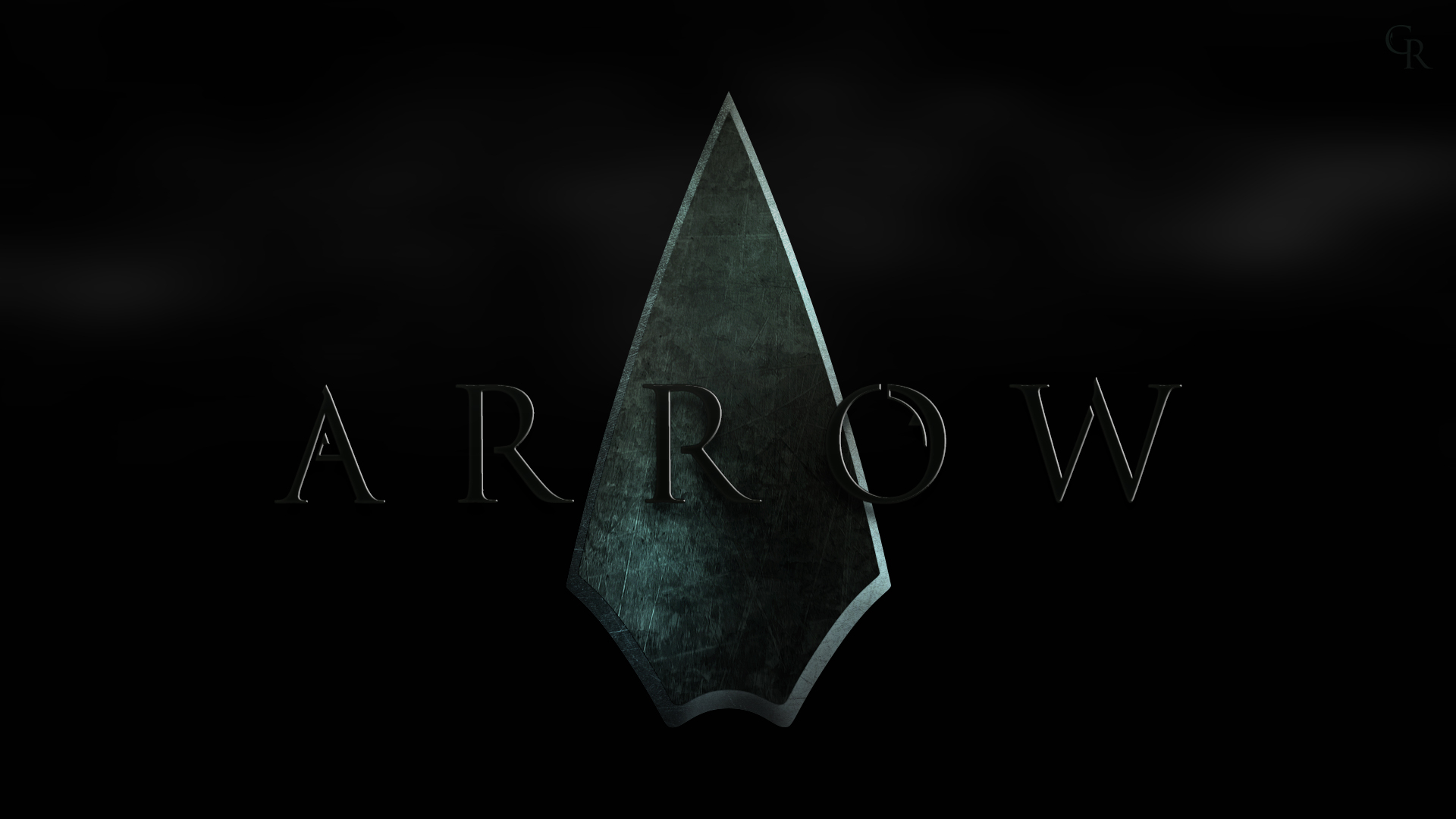 arrow wallpaper hd by goro112 fan art wallpaper movies tv 2013 2015 1920x1080
