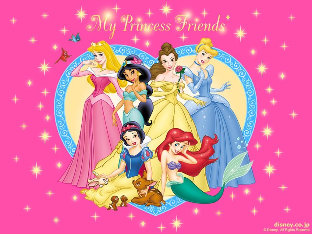 disney princess wallpaper disney princess wallpaper disney princess 1024x768
