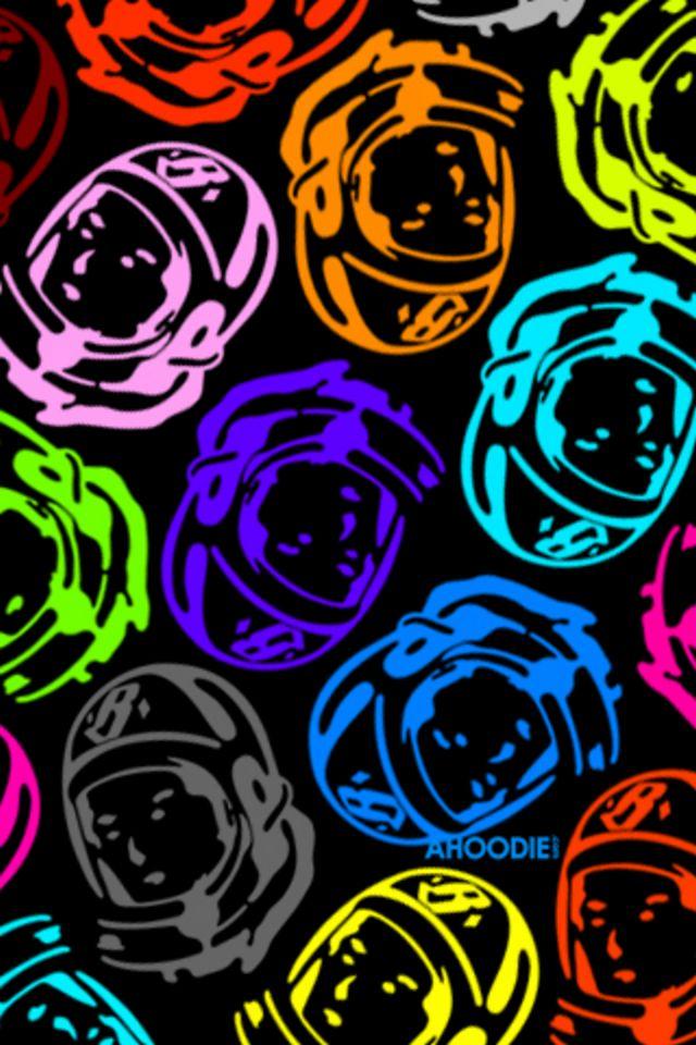 Hd Billionaire Boys Club iPhone Wallpaper 4 iPhone 5 Wallpapers 640x960