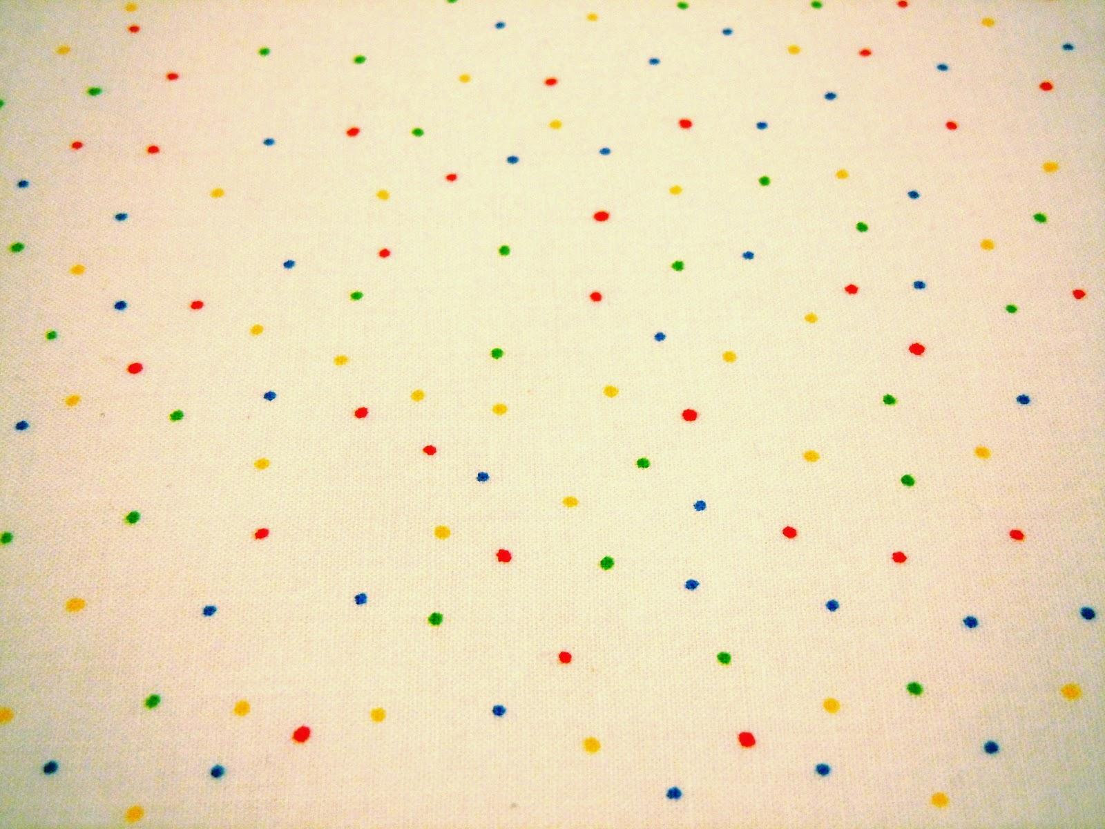 cute wallpaper 1600x1200 - photo #19