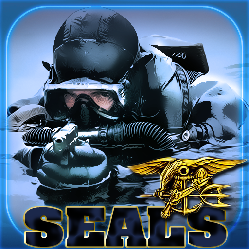 Navy Seals Wallpaper For Iphone A covert ops us navy seals 512x512