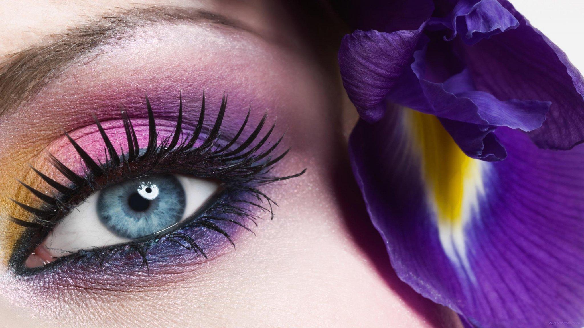 other resolutions of cute eye beauty cute eye hd wallpaper wallpaper 2048x1152