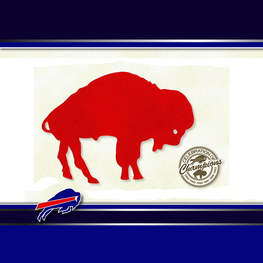 50 Large Buffalo Check Wallpaper On Wallpapersafari