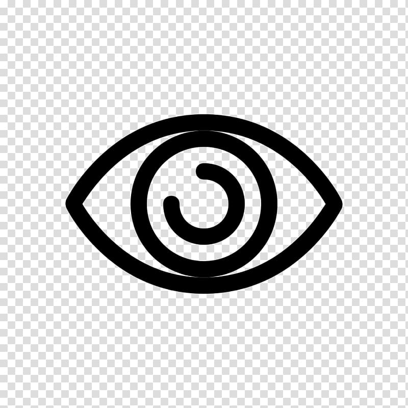 Computer Icons Visual perception Evil transparent background PNG 800x800