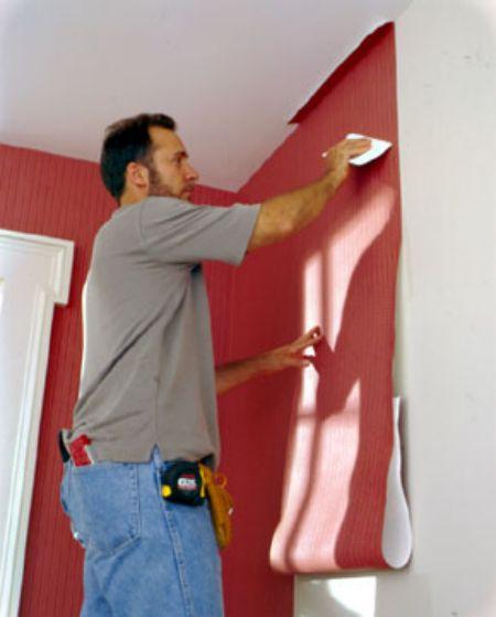 wallpaper installation 450x559