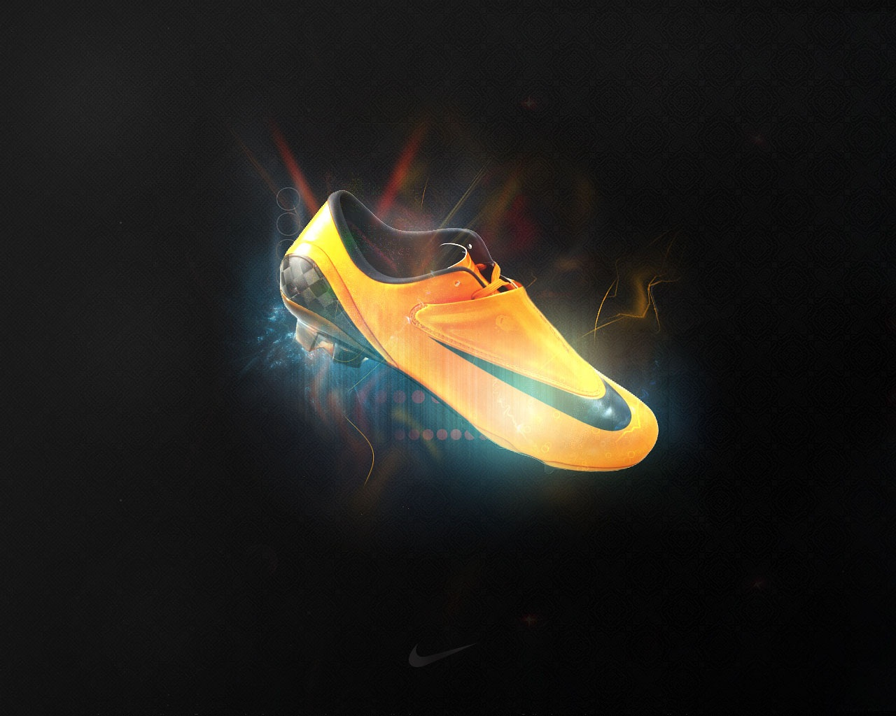 25 Impressive Nike Wallpapers For Desktop 1280x1024