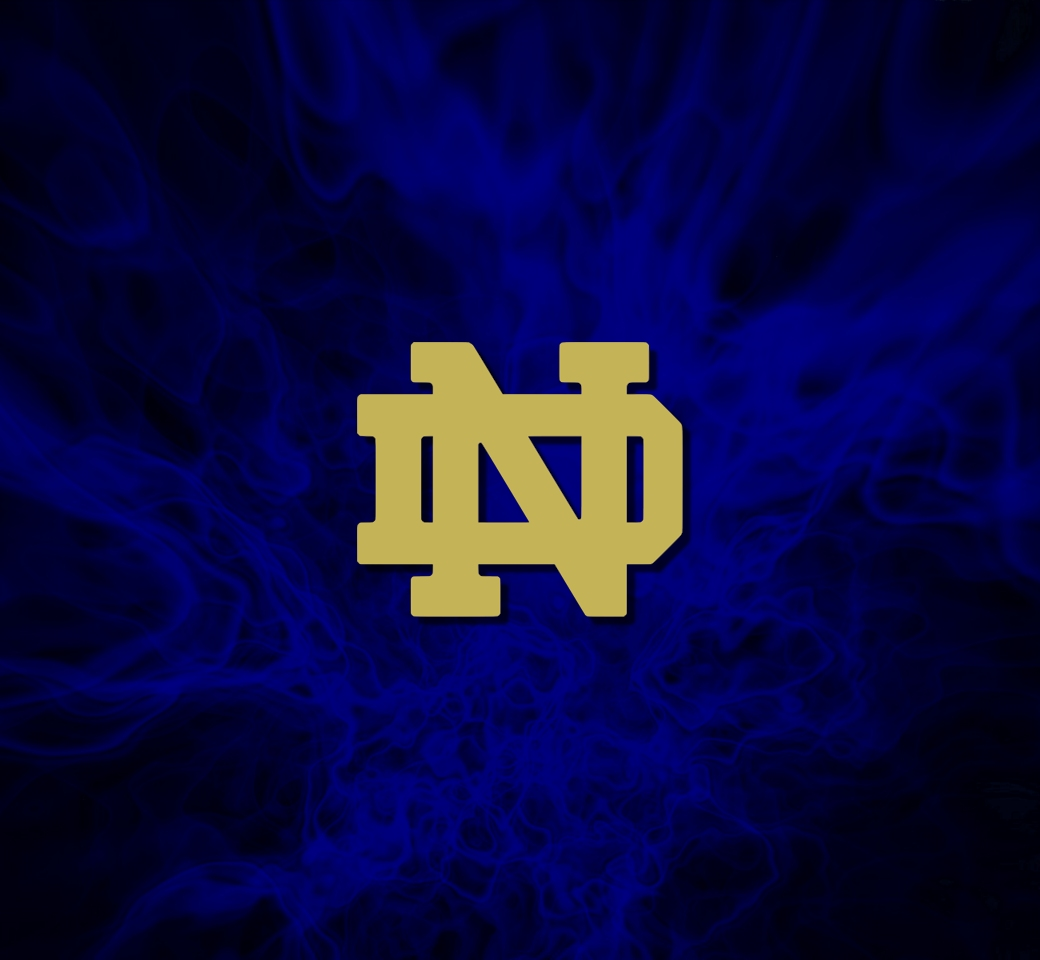 Notre Dame Wallpaper Iphone Re flames wallpaper by 1040x960
