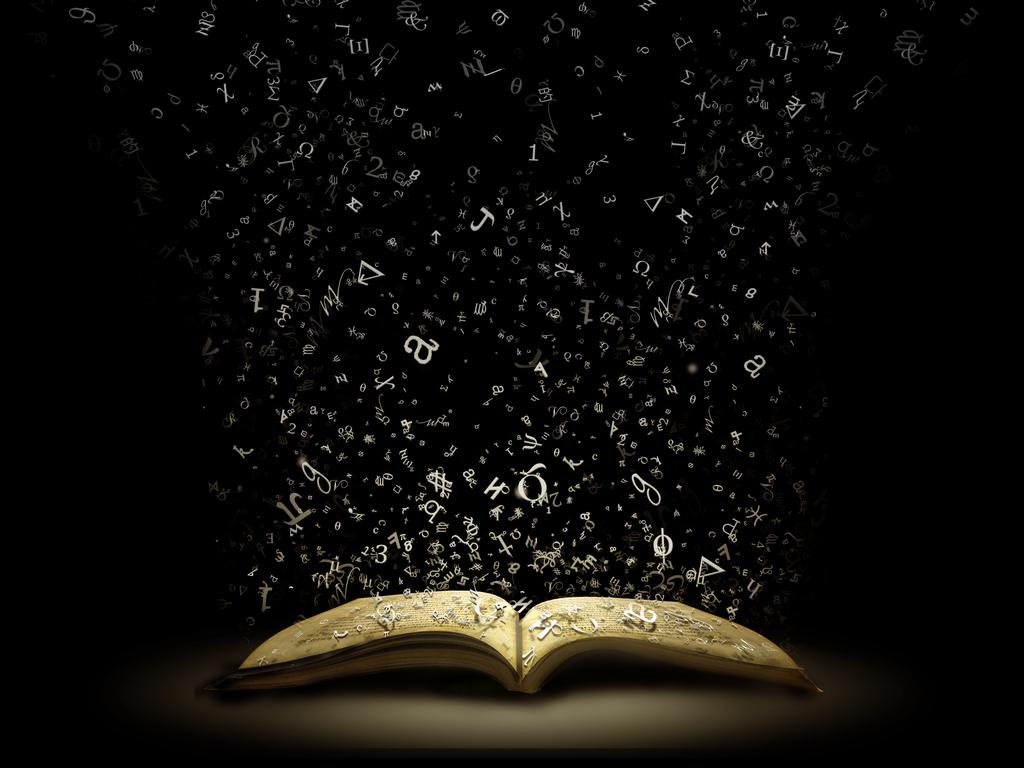 Reading images Book Wallpaper wallpaper photos 32699180 1024x768