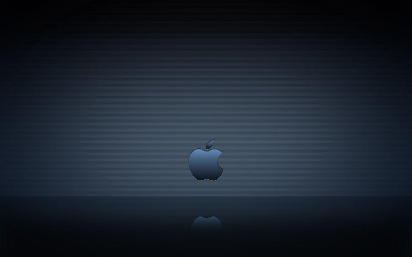 Apple iPhone  Desktop Backgrounds Red2BBlack Apple sexy mac apple 1600x1000
