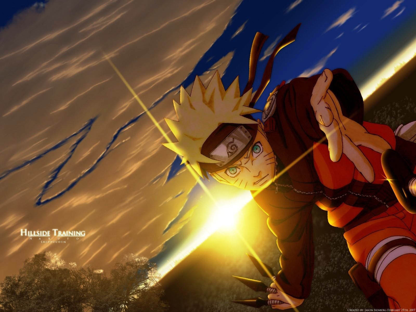 Naruto Shippuden Wallpapers   Funny Photos Funny mages 1600x1200