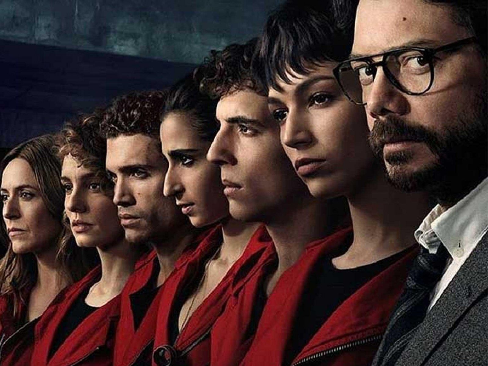 Money Heist Part 5 Release Date Why Fans Should Expect a Big 1600x1200