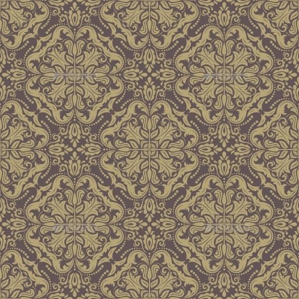 Renaissance Pattern Wallpaper Tinkytylerorg   Stock Photos 590x590