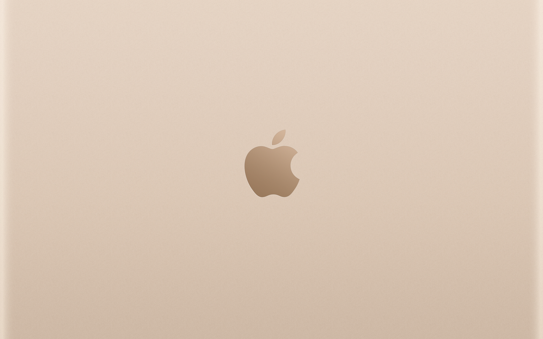 New Macbook wallpapers for iPad iPhone and Desktop 2880x1800