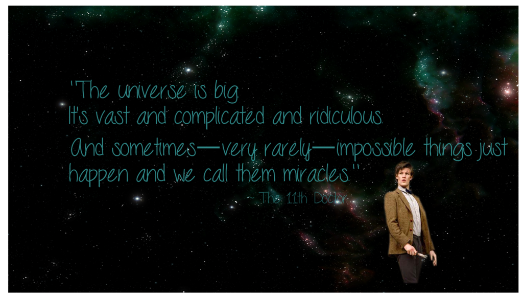 doctor who wallpaper feel to download by KeepCalmAndBeMe on 1024x585