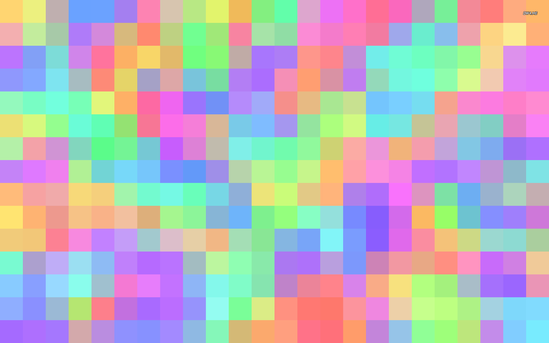 Free Download Pastel Squares Wallpaper Abstract Wallpapers 1230 1920x1200 For Your Desktop Mobile Tablet Explore 44 2560x1440 Wallpaper Tumblr Cute Desktop Wallpapers Tumblr 2440 X 1440 Wallpaper 2560 X 1440 Wallpaper Anime