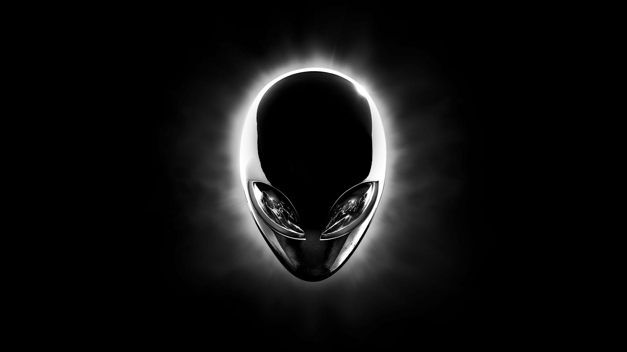 Download Alienware wallpapers Alienware Arena [2054x1155] | 50+