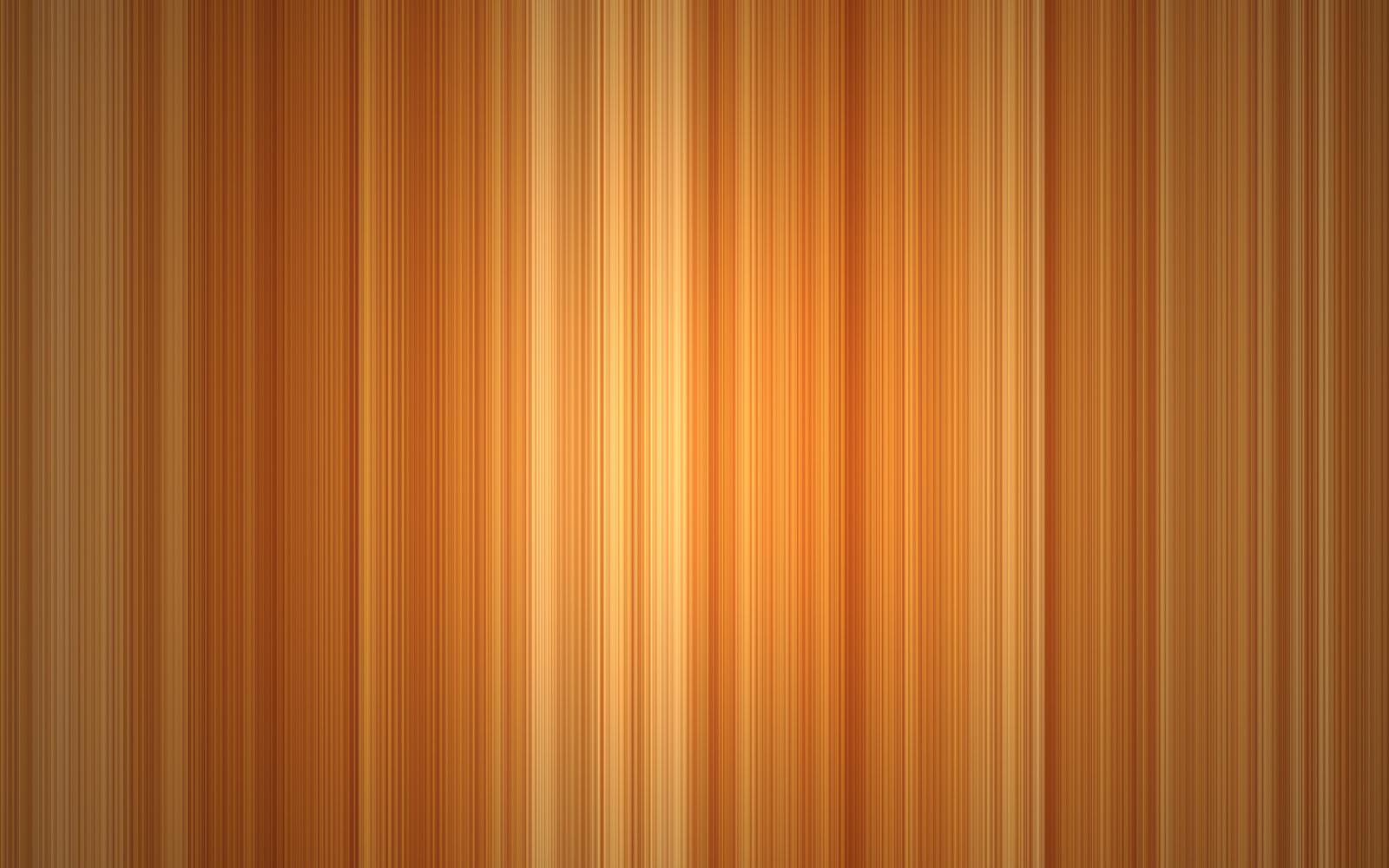 Wood wallpaper full hd impremedia full hd wallpapers backgrounds wood lines orange voltagebd Choice Image