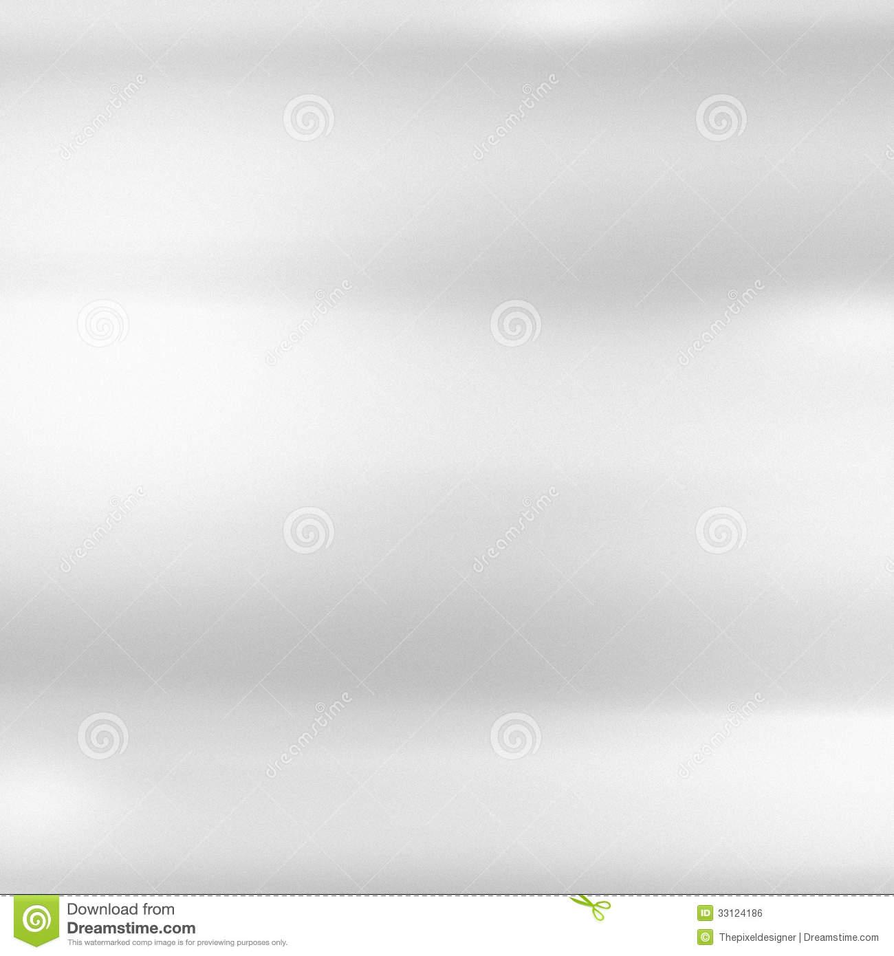 White Grey Wallpaper   Wallpapers HD Fine 1300x1390