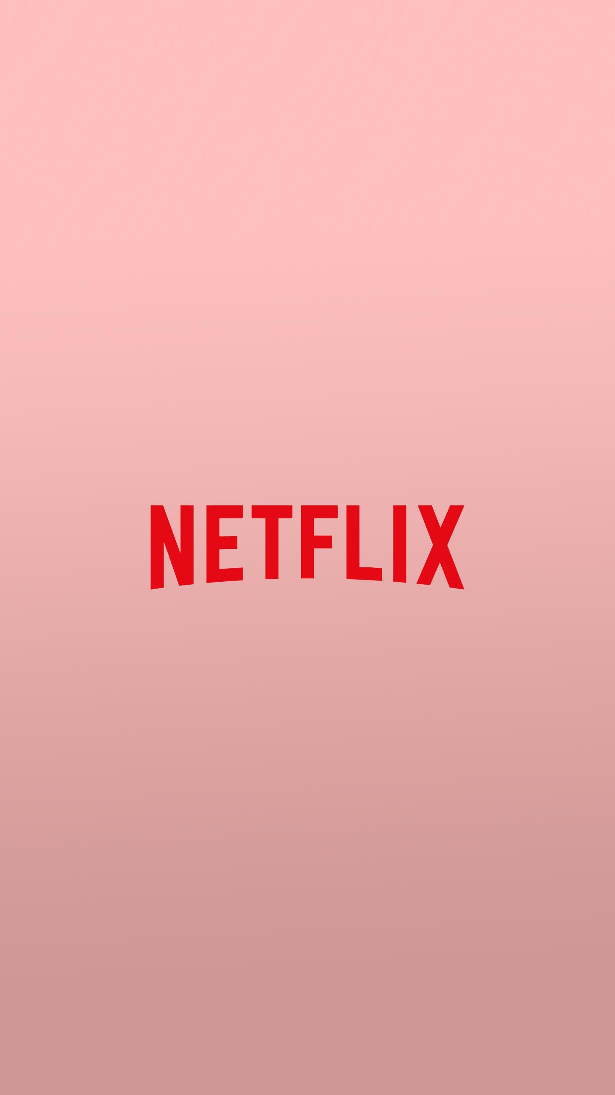 Netflix Wallpaper Iphone 6 plus wallpaper Iphone wallpaper 1242x2208