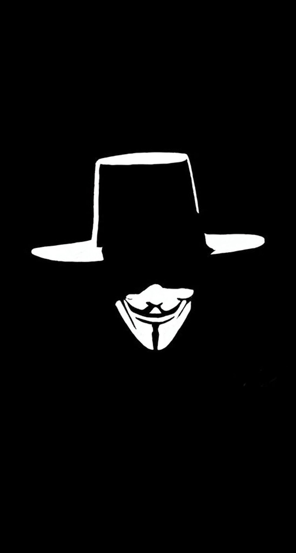 v for vendetta wallpaper hd wallpapersafari
