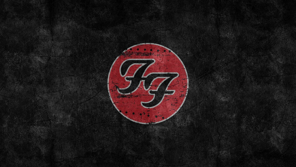 Foo Fighters Album Covers Wallpapers 1191x670