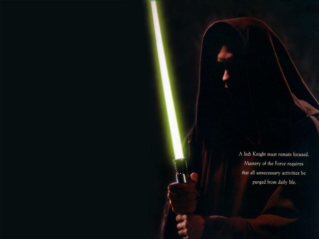 Name A Jedi KnightjpgViews 31246Size 706 KB 1024x768
