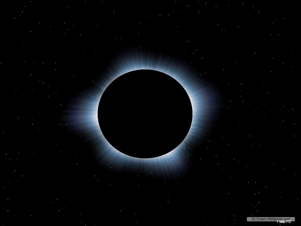 Solar Eclipse Background Solar eclipse wallpaper