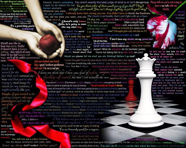 Love Quotes Wallpapers love quotes wallpapers Daily update quotes 640x512