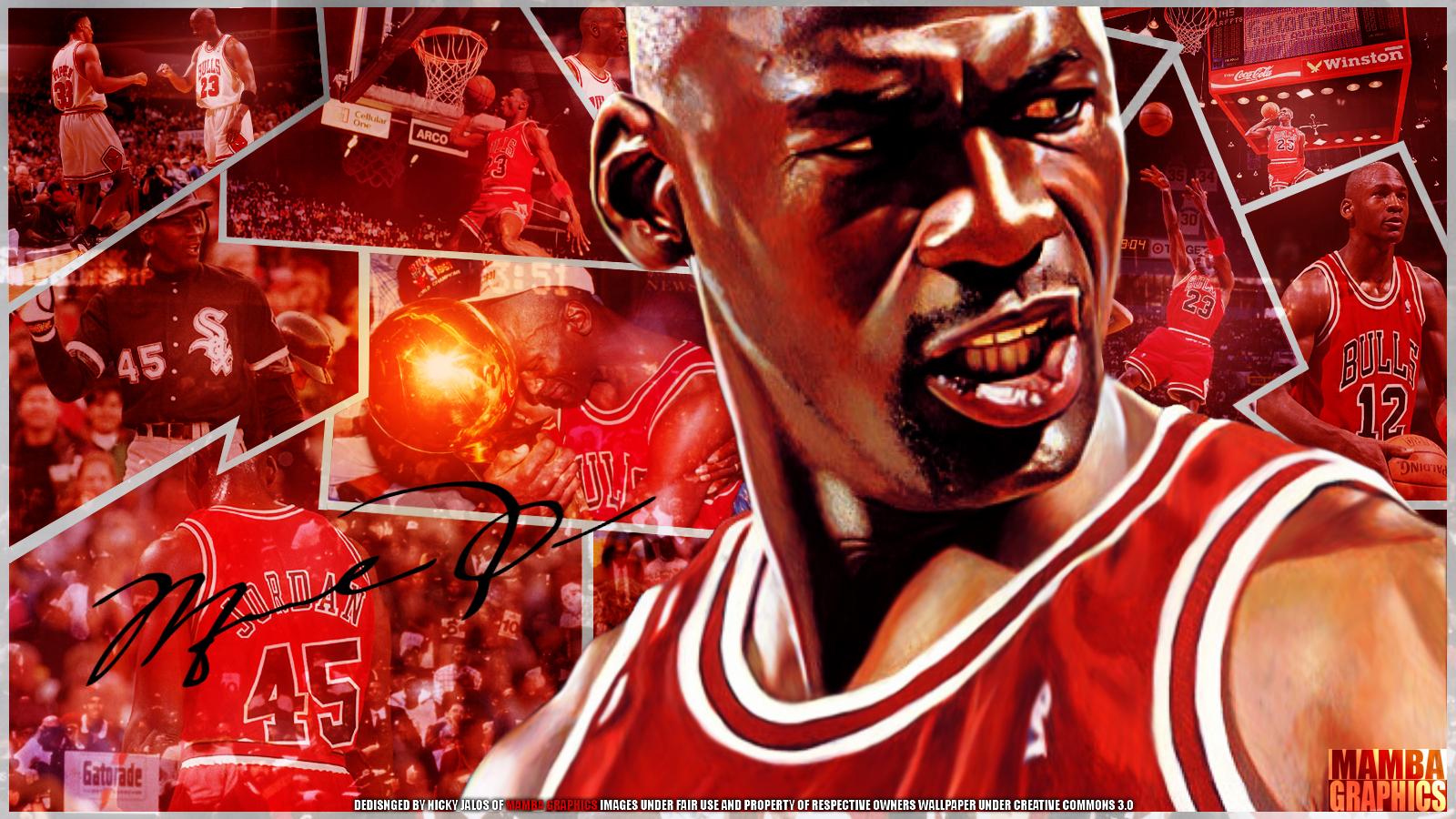 za kilka dni niesamowity wybór wiele stylów 49+] Michael Jordan Screensavers Wallpaper on WallpaperSafari