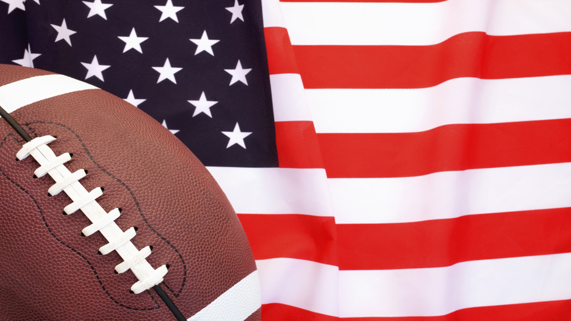 NFL Football HD Wallpapers for iPhone 5 iPhone Wallpapers Site 1136x640