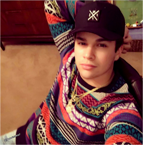 Austin Mahone 2016 HD Wallpaper And Background 492x500