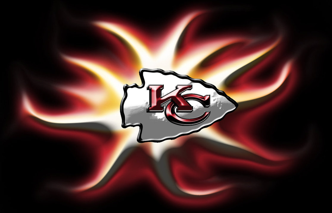 KC Chiefs Wallpaper and Screensavers on