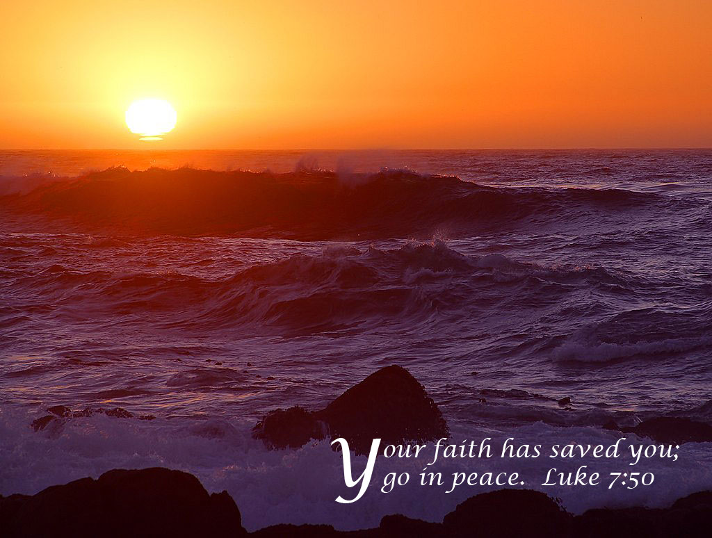 HD New Year 2016 Bible Verse Greetings Card Wallpapers 1024x774