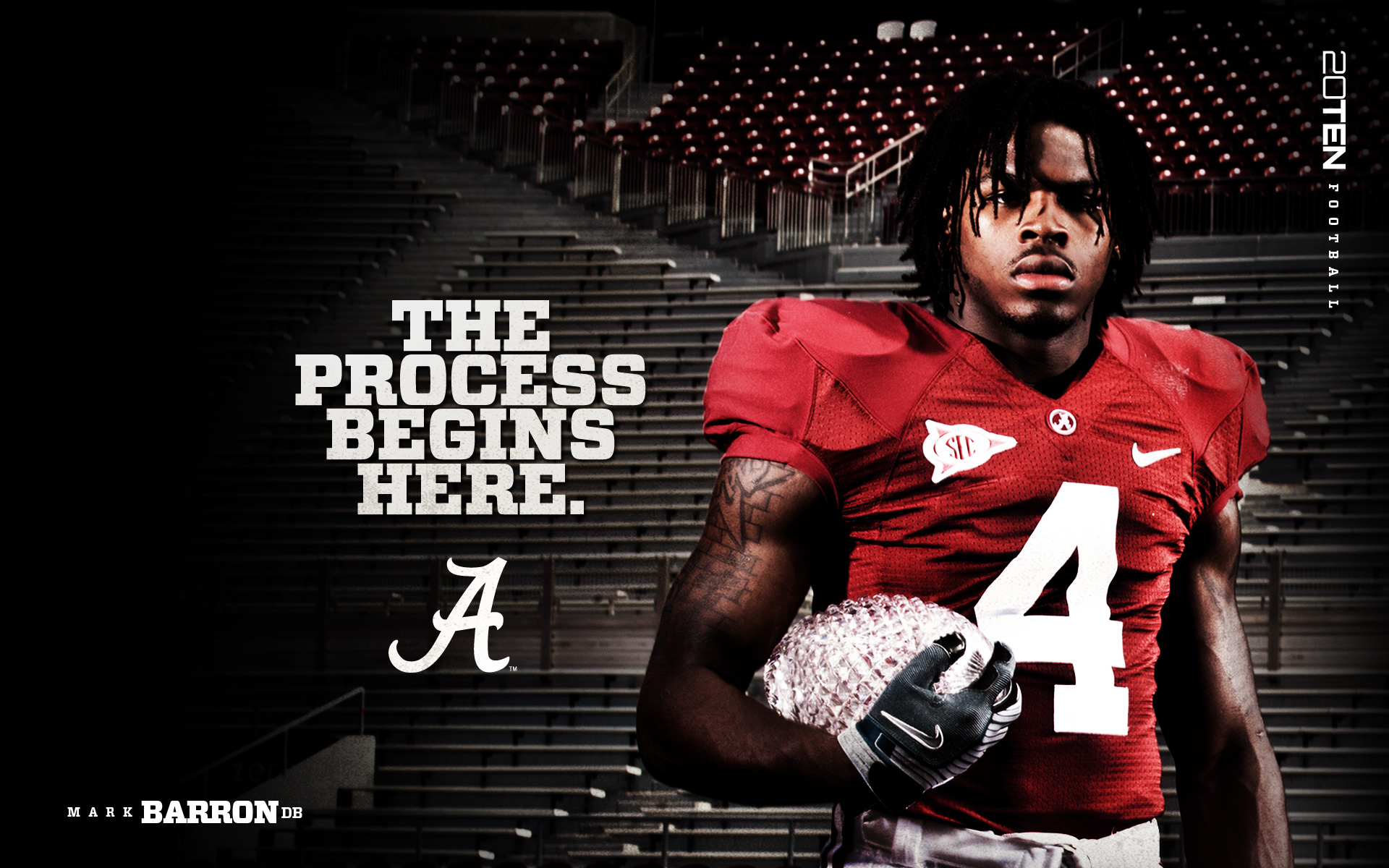 Alabama football screensavers and wallpaper wallpapersafari what is wallpaper wallpaper is the image on your desktop behind your sciox Image collections