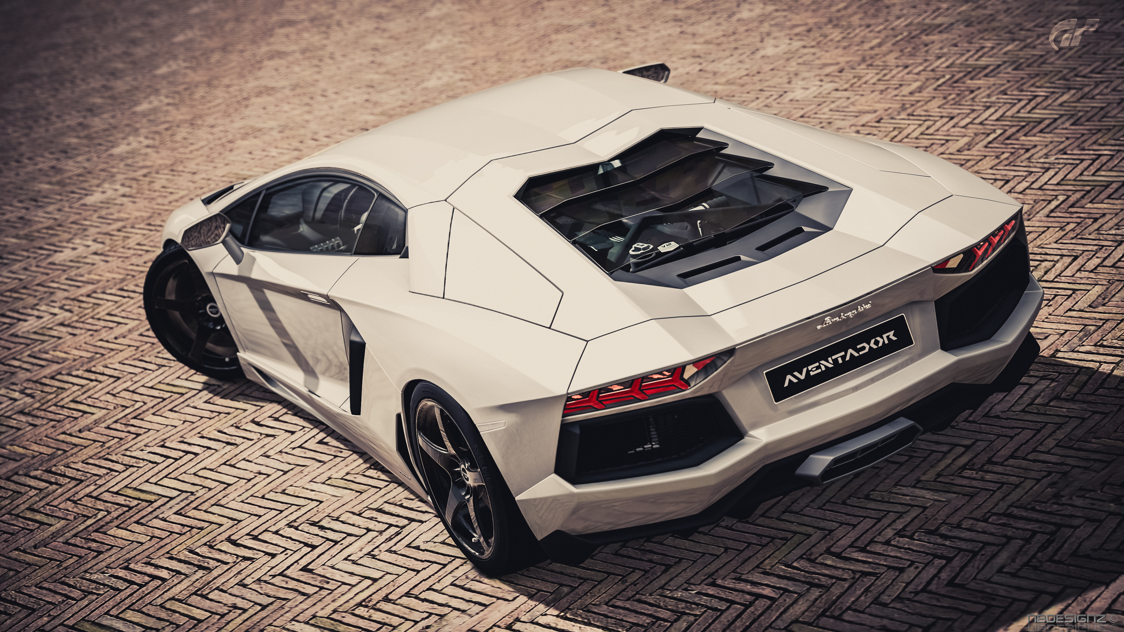 Lamborghini Aventador pictures on HD wallpapersOnly model Aventador 3840x2160