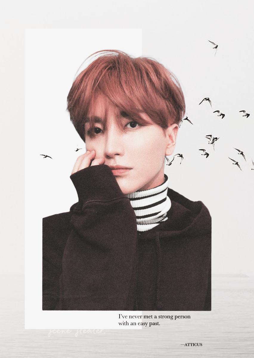 superjunior leeteuk suju wallpaper kpop Super Junior en 2019 852x1200