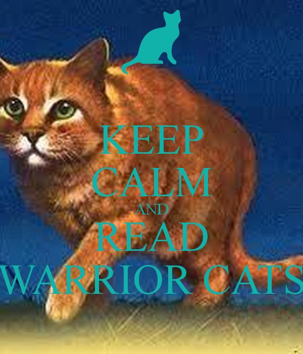 warrior cats wallpaper wallpapersafari